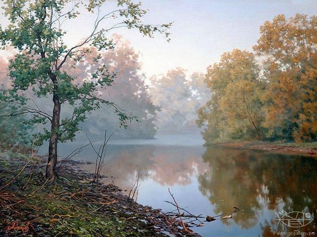 paisajes-naturales-fotos-de-cuadros
