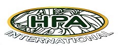 HPA International 082321700362