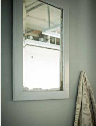 Muur Kleur Grijs Groen ~ Meubilair Ideeën en Home Design Inspiratie