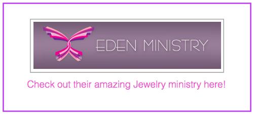 Eden Ministry