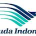 Lowongan Kerja Pramugari Garuda Indonesia