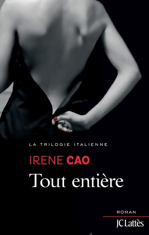 http://unbrindelecture.blogspot.fr/2014/05/la-trilogie-italienne-tome-3-tout.html