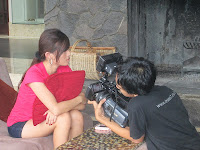 spg bandung, model bandung, model tv, iklan tv, model shooting, model televisi