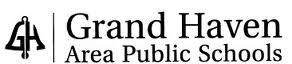 Grand Haven Logo