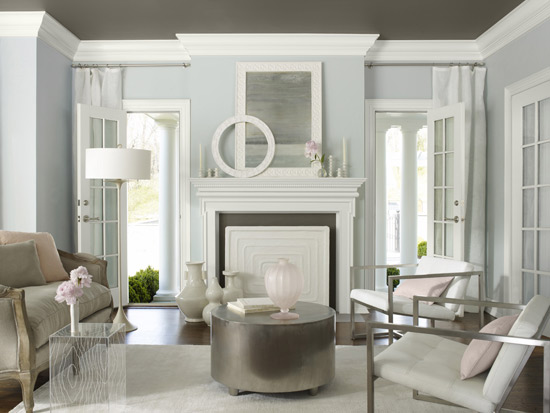 Beachnut lane benjamin moore pale smoke smoke for Benjamin moore smoke gray