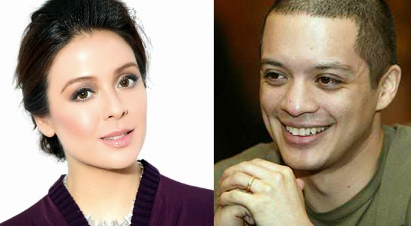 Dawn Zuelueta clarifies sibling issue woth Bamboo