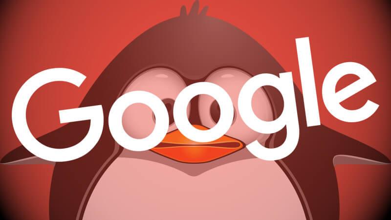 انطلاق جوجل البطريق 4.0 لعام 2016