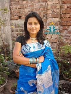 Sweet+Bangladeshi+Girls017