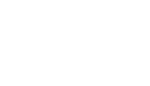 Travel with Leanne