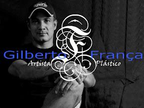 GILBERTO FRANÇA