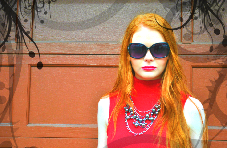 zoeii boutique, amanda friday, summer fashion toronto