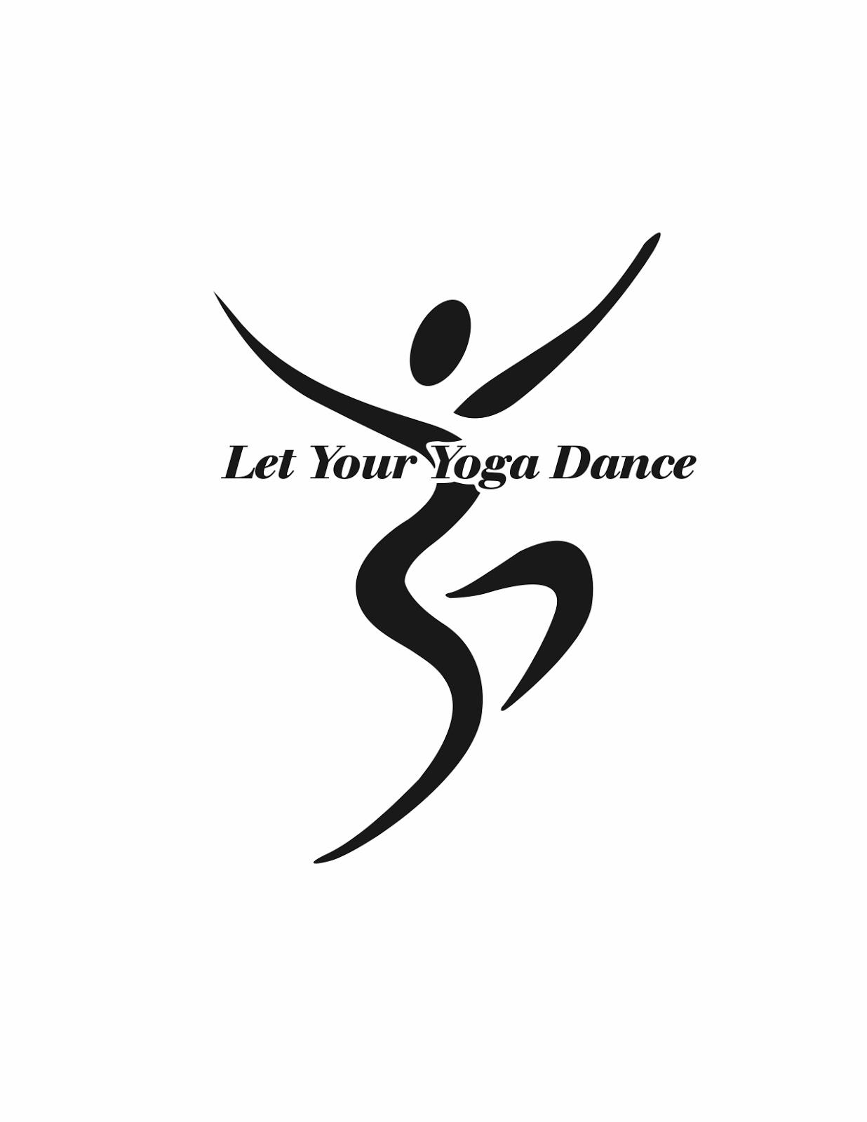 YOGA DANCE _ Điệu vũ tuyệt vời trong sự hòa quyện hơi thở, yoga, âm nhạc và... nhảy