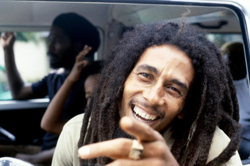 Bob marleys legacy ziggydamianstephen mikes daily jukebox a recent documentary marley has received amazing reviews and im sure it will be nominated for a documentary oscar in 2013 his influence and legend grows thecheapjerseys Gallery