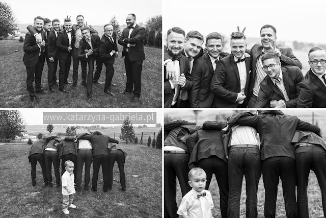 Sylwia i Tomek, artystyczna fotografia, Agawa Dębno, kościół św. Magdaleny, Dębno, Bochnia, fotografia ślubna, ceremonia, wesele,  fotograf ślubny Bochnia