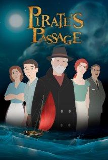 Watch Pirate's Passage Online Free Putlocker