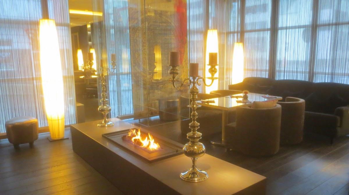 Savoy Hotel Köln