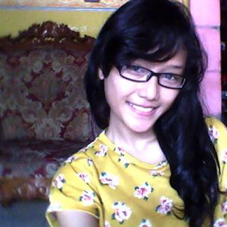 Foto+Cewek+SMP+10 Foto Cewek SMP Cantik Imut dan Manis