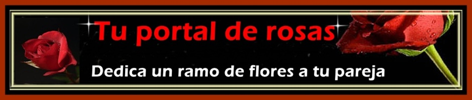 Flores - Portada para face - Fondos - Poemas - Imagenes Para Escritorio