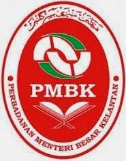 Jawatan Kerja Kosong Perbadanan Menteri Besar Kelantan (PMBK) logo www.ohjob.info disember 2014