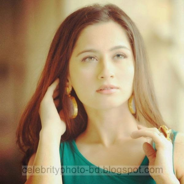 Most%2BPopular%2BYoung%2BIndian%2BSerial%2BActress%2BSanjeeda%2BSheikh's%2BLatest%2BHot%2BPhotos%2BCollection003