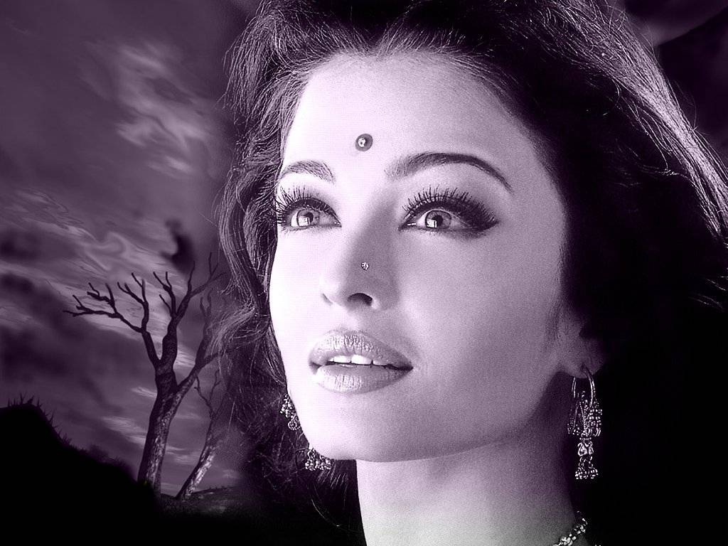 Aishwarya Rai Latest Hairstyles, Long Hairstyle 2011, Hairstyle 2011, New Long Hairstyle 2011, Celebrity Long Hairstyles 2037