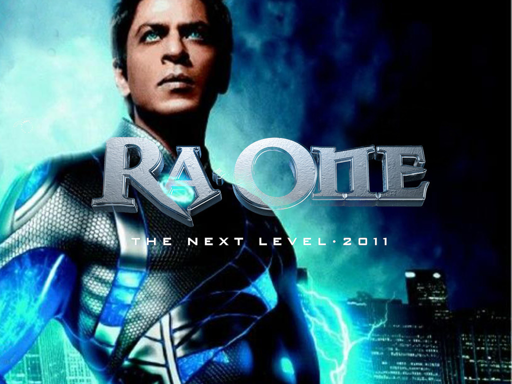 free indian movise on line: ra-one 2011 free download