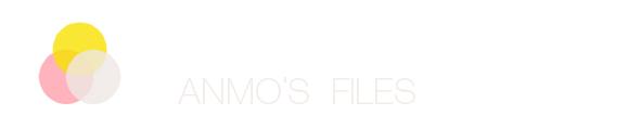 anmo's files