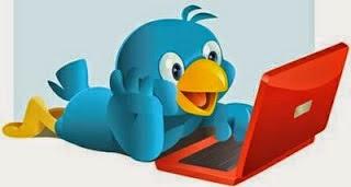 Cara Menggunakan Akun Twitter