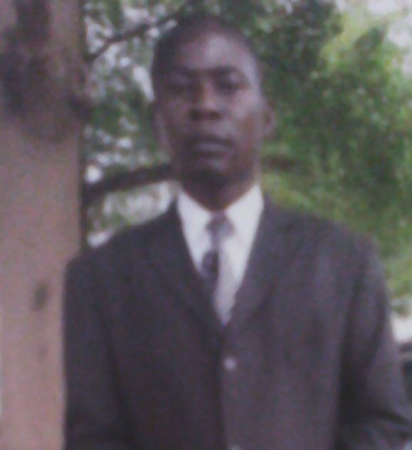 Steve Igbokwe