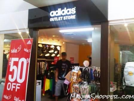 paseo sta rosa adidas outlet