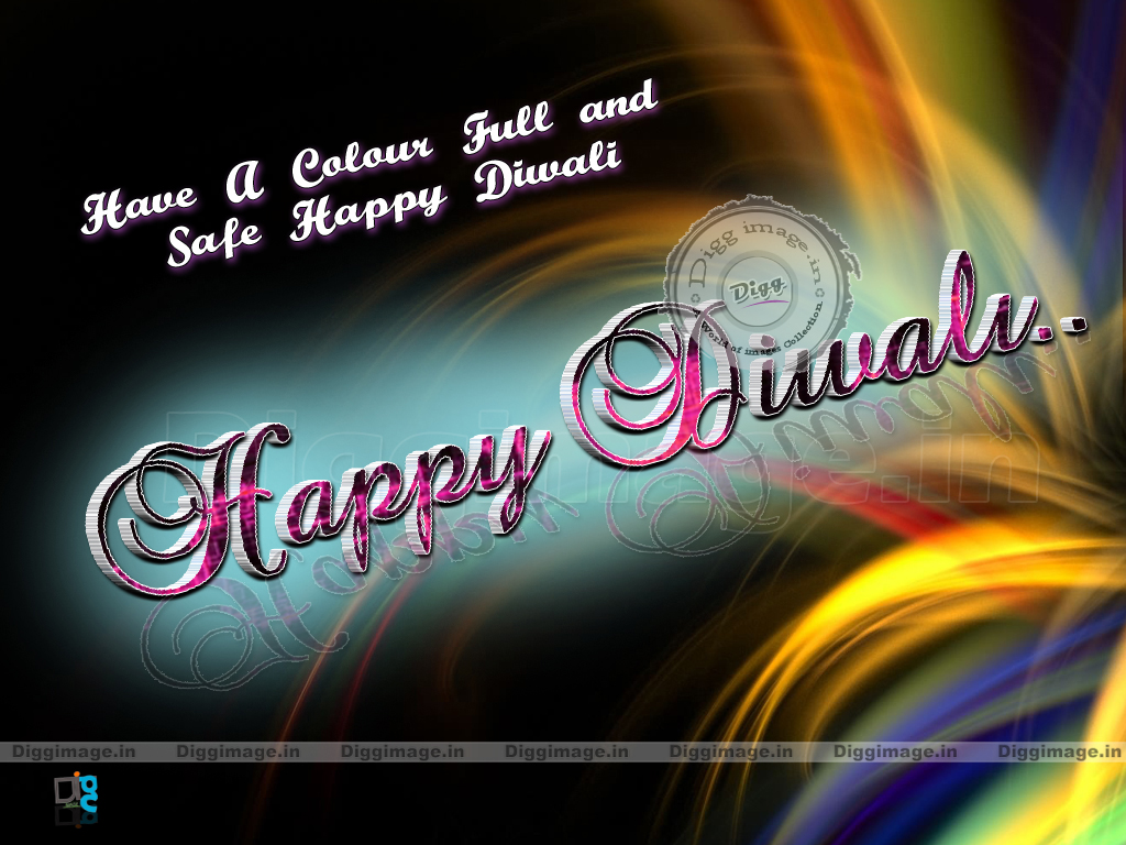 http://4.bp.blogspot.com/-CArAQP6Kq0Y/TpBYur74-wI/AAAAAAAAAfo/uJvZgavPcN8/s1600/HAve+A+HAppy+Diwali+and+Be+Safe.JPG