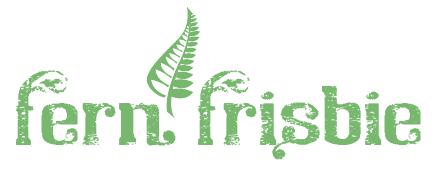 Fern Frisbie