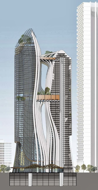 03-Parramatta-Square-Stages-5-6-Towers-by-Esan-Rahmani-Architects