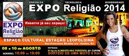 Expo Religião