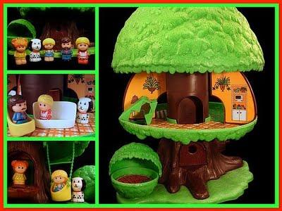 family+tree+house.jpg