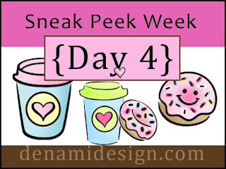 http://denami.blogspot.com/2016/01/sneak-peek-week-day-4-cup-of-love-and.html