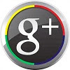 Google+Francosbirds