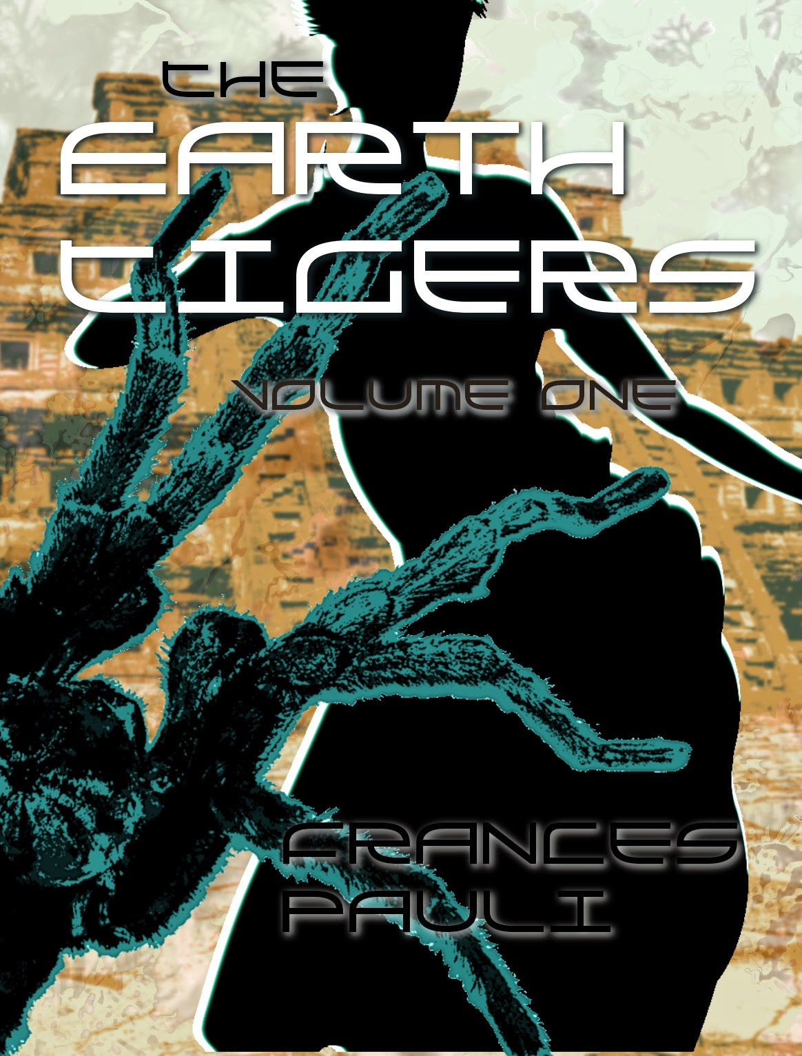 The Earth Tigers