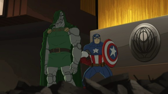 Avengers.Assemble.S01E19.jpg