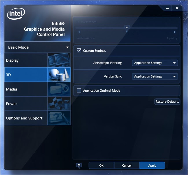 intel-graphics-change-3d-settings