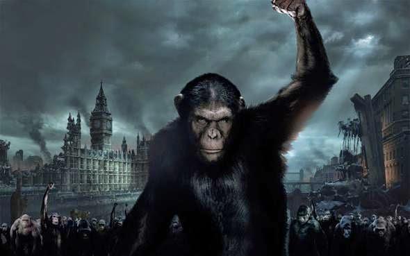 ดูหนัง-Dawn-of-the-Planet-of-the-Apes-รุ่งอรุณแห่งอาณาจักรพิภพวานร-ใหม่-ชนโรง