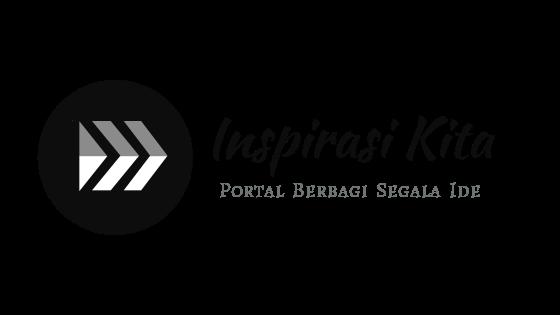 Inspirasi Kita