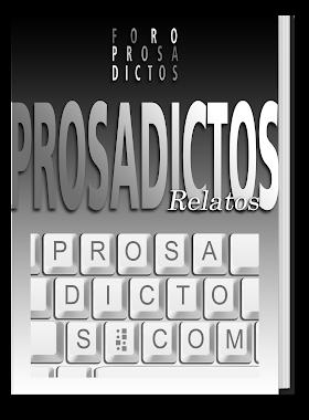 Prosadictos (PDF)