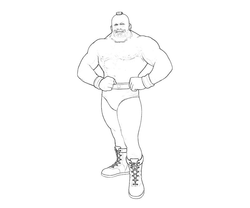 printable-street-fighter-zangief-character_coloring-pages