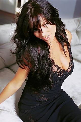 http://4.bp.blogspot.com/-CB0yPTmHaO0/TidRp1Jnw5I/AAAAAAAAFlE/sHZgZMInR4U/s1600/sofia-vergara-photos-pics-bio-hot-bikini-+%25286%2529.jpg