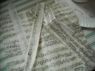 http://ansewon.blogspot.com/