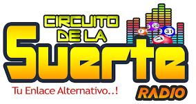 .::Circuito De La Suerte