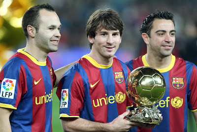 iniesta-xavi-messi-photo-picture