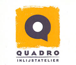 Quadro