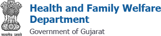 Image result for Department of Health and Family Welfare, Gujarat